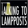TalkingtoLampposts_TM copy